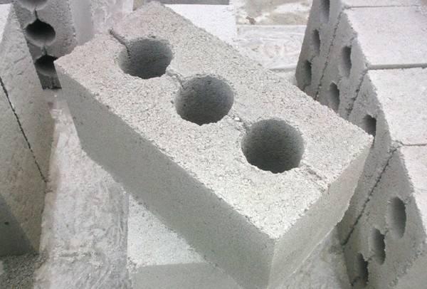 Состав пеноблока и пропорции компонентов, характеристики, как изготовить в домашних условиях