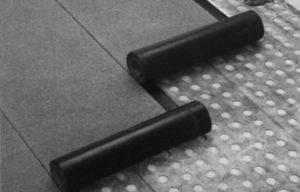 Капитальный ремонт мягкой кровли: как отремонтировать плоскую крышу своими руками, работы по ремонту кровель по новым технологиям, текущий ремонт