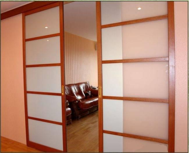 Как правильно утеплить стену вугловой квартире— рекомендации повыбору теплоизоляции иособенности монтажа
