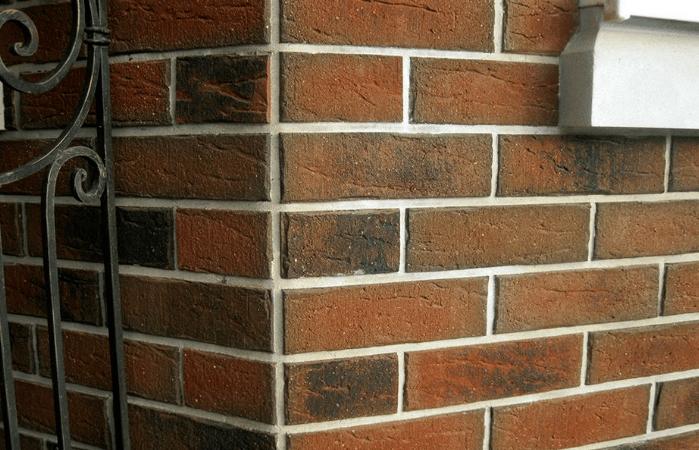 Изготовление форм и фасадной плитки своими руками