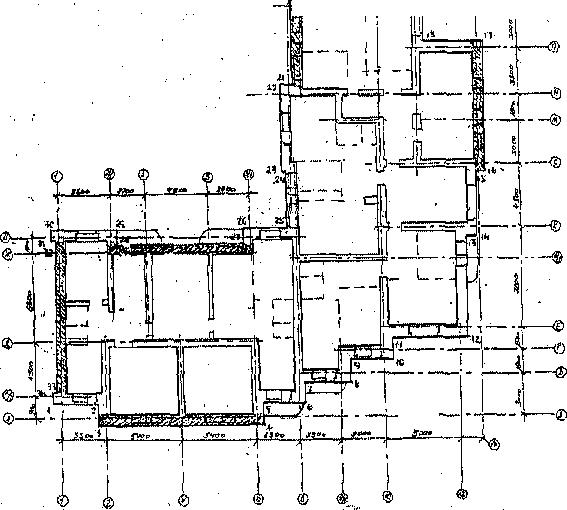 Плита перекрытия на кирпичную стену: виды (ж/б, монолитные, пустотные), узел опирания, минимальные размеры, требования гост и снип, как укладывать кладку из кирпича