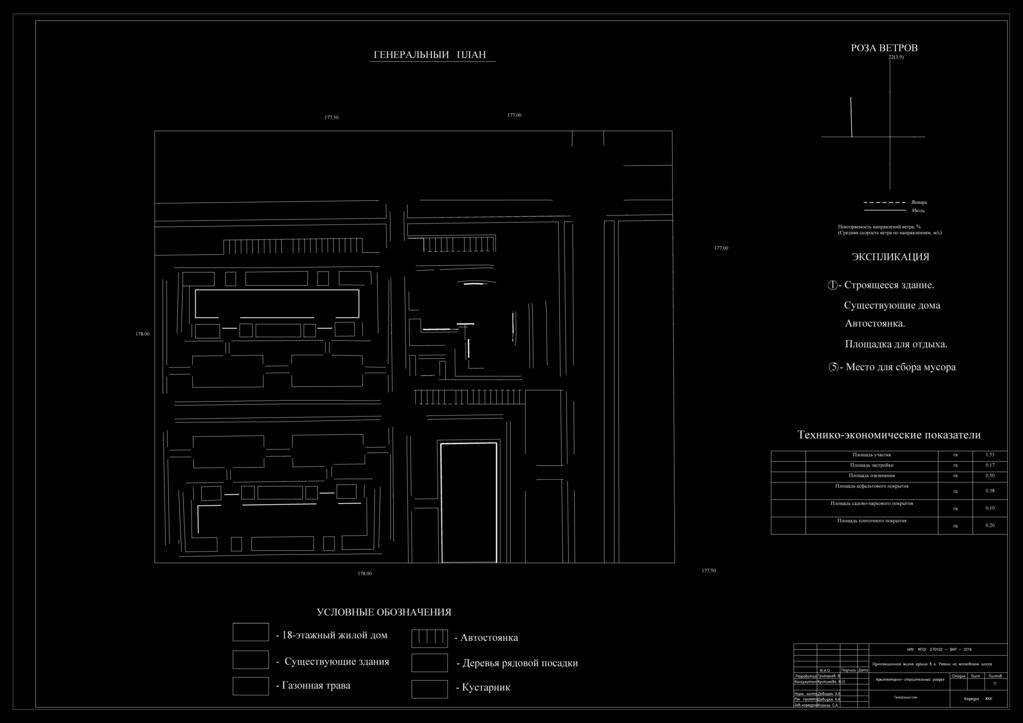 Сборник гэсн-08 конструкции из кирпича и блоков
