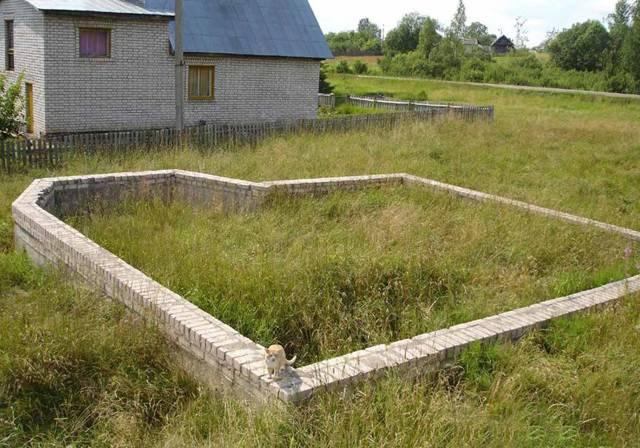 Договор аренды земельного участка и все нюансы его оформления