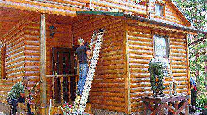 Краска tikkurila (43 фото): палитра красок для внутренних работ по дереву для мебели, расход на 1 м2 в 2 слоя