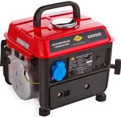 Дизельный генератор 30 квт: топ-10 лучших моделей с автозапуском, обзор технических параметров и какой выбрать