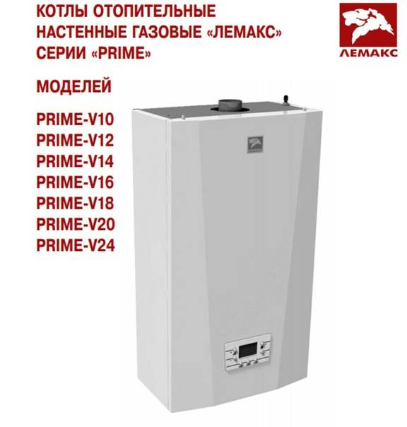 Напольный газовый котел лемакс: технические характеритсики, инструкция по эксплуатации и отзывы на одноконтурные и двухконтурные модели