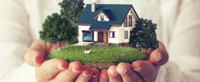 Как оформить земельный участок в собственность — пошаговая инструкция