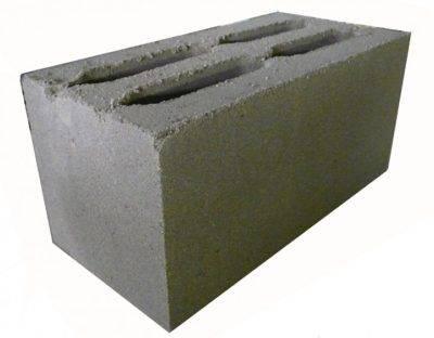 Керамзитобетонные блоки своими руками: состав и как сделать