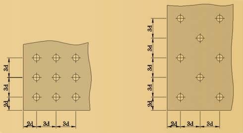 Инструкция по расчету количества свай для свайно-винтового фундамента