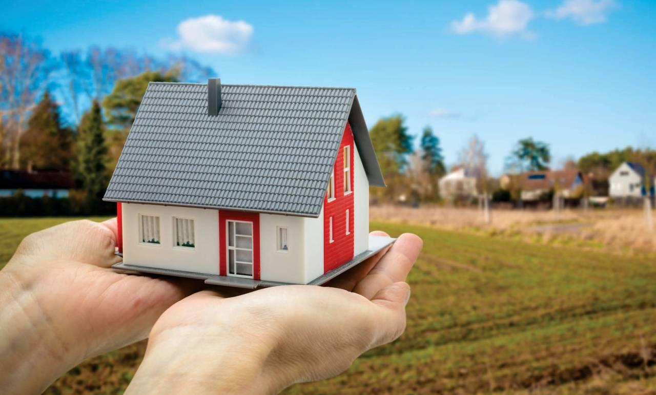Разрешенное использование земли лпх: что это такое, что на них разрешено и как можно использовать такой участок