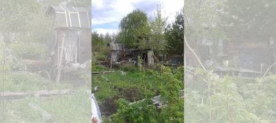Межевание садового участка: что это такое, порядок проведения процедуры и документы, в каких случаях оно обязательно, а в каких не столь необходимо