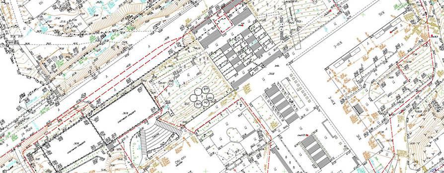 Условные знаки топографических карт (шпаргалка)