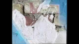 Штукатурка фасадная кнауф унтерпутц 25 кг расход