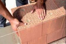 Утеплитель для стен кирпичного дома: наружных и внутренних, чем утеплить здание из кирпича, рейтинг лучших материалов (пенопласт и другие), какой лучше выбрать?