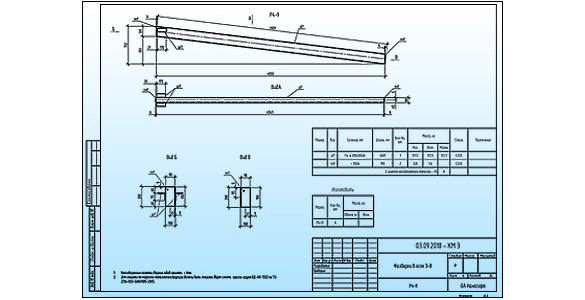 Копка котлована под фундамент: какова цена за куб на рытье техникой и руками, разработка устройства выемки, расчет размеров ямы и сопротивления грунта, план-чертеж