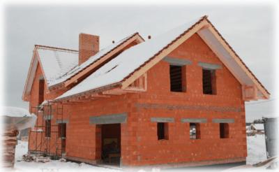 Кладка силикатных блоков: выбор раствора для строительства, инструкция по возведению стен дома, особенности армирования
