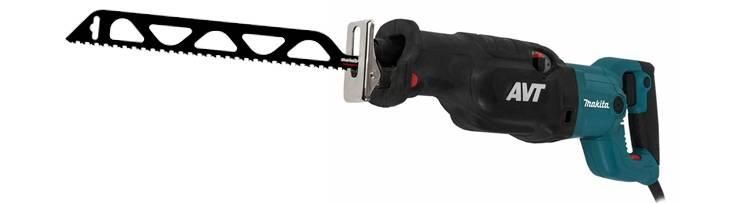 Чем пилить газобетонные блоки: как распилить станком для резки или пилой и можно ли резать газоблок в домашних условиях простой ножовкой