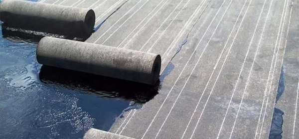 Обмазочная гидроизоляция фундамента: что это такое, цена работы за м2, что влияет на стоимость в смете, сфера применения, используемые материалы
