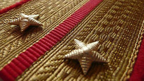Земельные участки ветеранам боевых действий: положена ли им земля, как получить и оформить надел по закону
