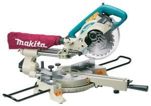 Торцовочная пила makita: комбинированные и универсальные модели с протяжкой по металлу и дереву, обзор лучших