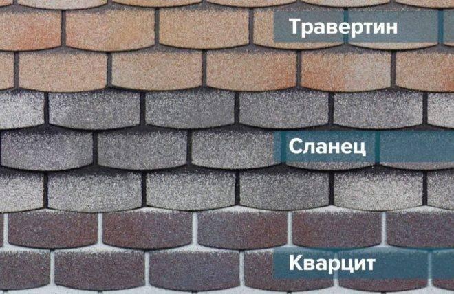 Фасадная плитка технониколь hauberk - монтаж. описание. краткий обзор.