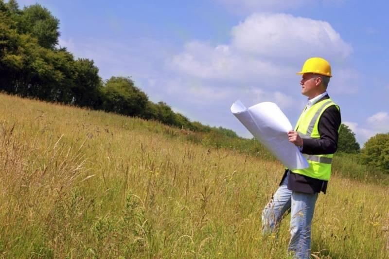 Новые изменения в законе о земельных участках 2020 года