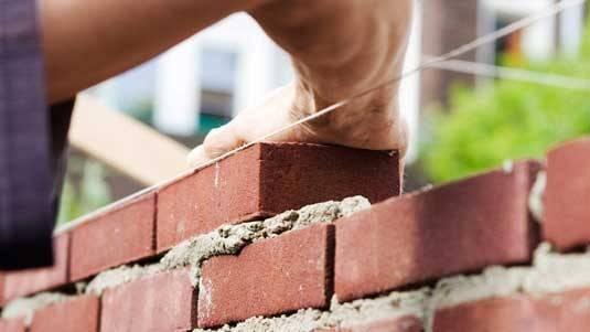 Дом из арболита (32 фото): плюсы и минусы строительства из арболитовых блоков, проекты. как построить дом своими руками? отзывы владельцев