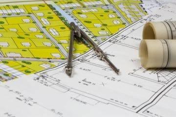 Договор безвозмездной аренды нежилого помещения: как осуществляется сдача в аренду коммерческого объектабезвозмездно