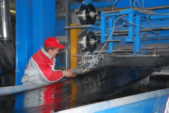 Гидроизоляция для фундамента: разновидности и используемые материалы, что влияет на монтаж