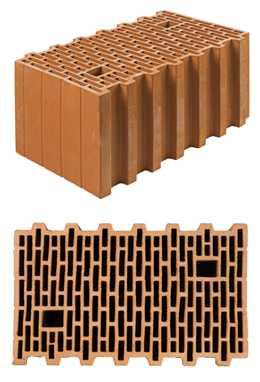 Как разводить плиточный клей: пропорции, как развести клей для плитки в домашних условиях?