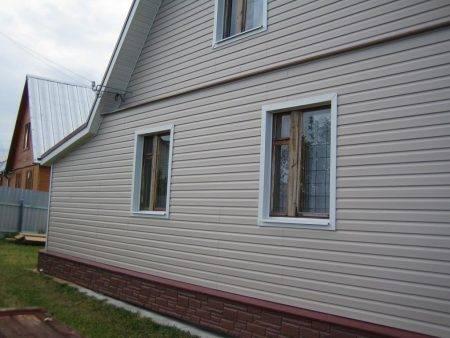 Отделка стен панелями пвх - преимущества, недостатки и нюансы