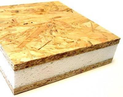 Алюминиевые сэндвич панели: преимущества и недостатки