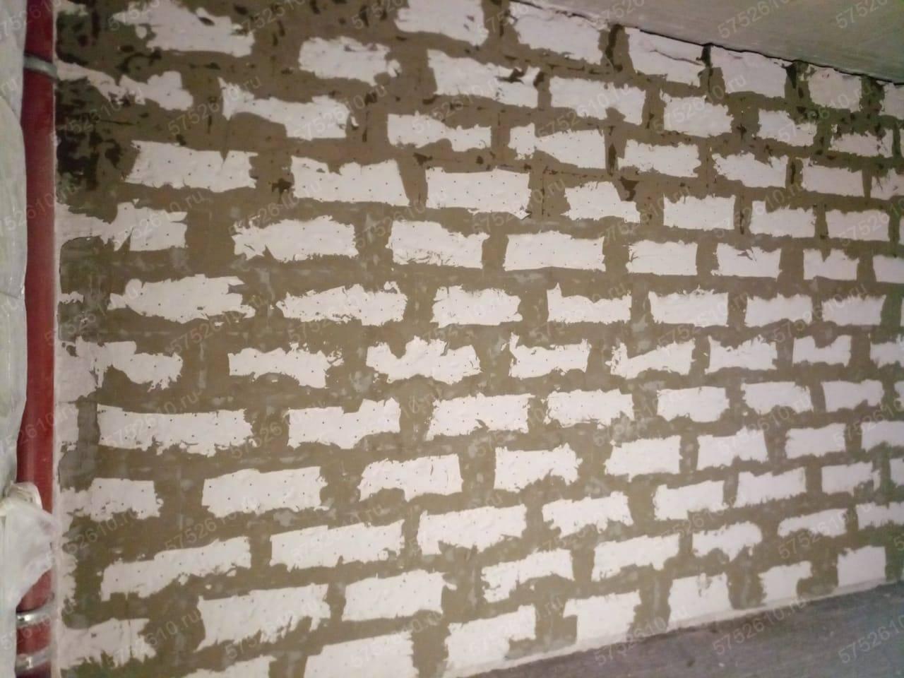 Плохая шумоизоляция в панельном доме?