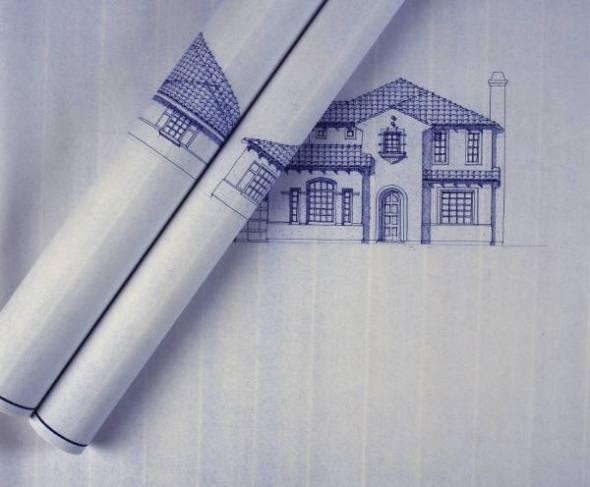 Сроки получения, действия и продления разрешения на строительство