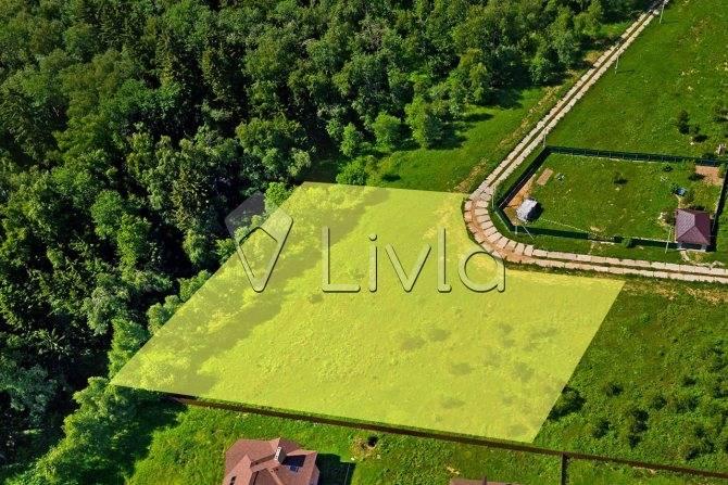 Порядок и особенности расторжение договора аренды земельного участка