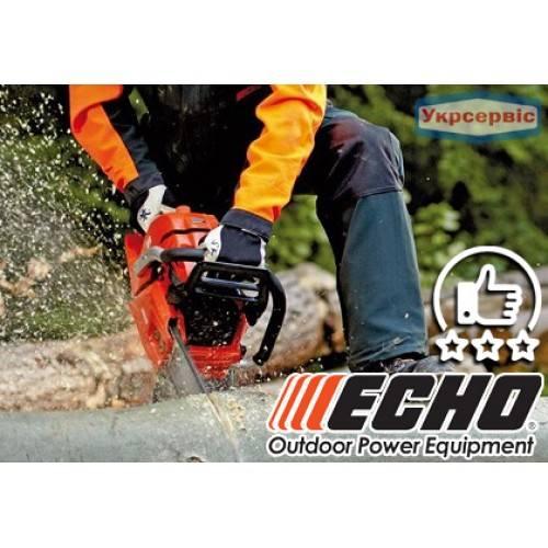 Пилы echo: особенности цепной электропилы. обзор лучших моделей. регулировка карбюратора. как выбрать пилу?
