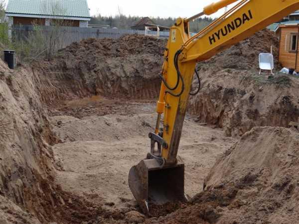 Лопата для копки траншей: какую выбрать для рытья своими руками, как правильно копать, плюсы и минусы, цены на услуги рабочих