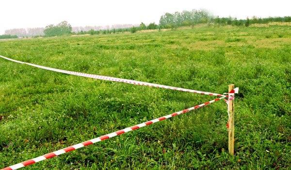 Нужно ли делать межевание, если есть свидетельство о собственности?