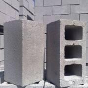 Опилкобетон: плюсы и минусы, отзывы строителей и жильцов