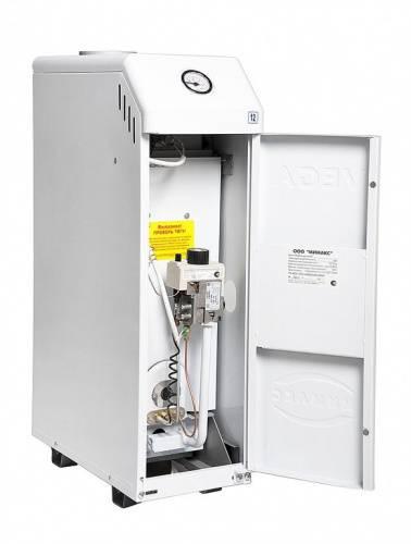 Газовый котел мимакс (вега, ксг 7, 10, 16, 20): инструкция по эксплуатации, почему тухнет и отзывы владельцев