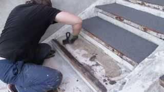 Отмостка из щебня вокруг дома своими руками: устройство конструкции, материалы для работы, пошаговая инструкция, как правильно сделать самому