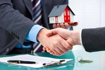 Госпошлина за регистрацию договора аренды земельного участка