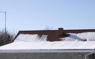 Расчет ветровой нагрузки - пример расчета нагрузки на конструкции
