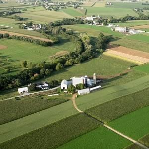Можно ли строить на землях сельскохозяйственного назначения: какие сооружения разрешены к возведению, а также что для этого нужно, какие документы потребуются? юрэксперт онлайн