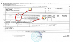 Какие нужны документы для межевания земельного участка?