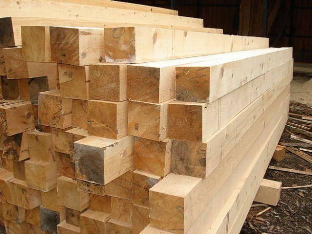 Калиброванный брус. плюсы и минусы выбора - древология - все о древесине, строительстве, ремонте, интерьере