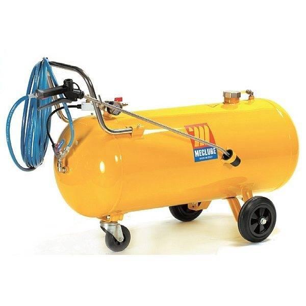 Полезные приспособы для строительства дома из газоблока