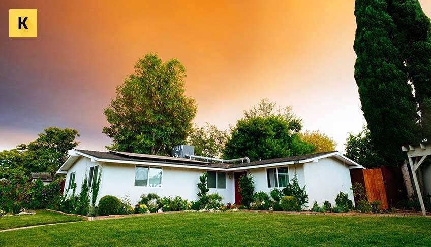 Как правильно составить договор купли продажи земельного участка с домом?