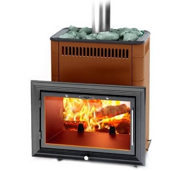 Печь-камин везувий: топ-7 лучших устройств, технические характеристики и как выбрать угловой вариант, отзывы покупателей