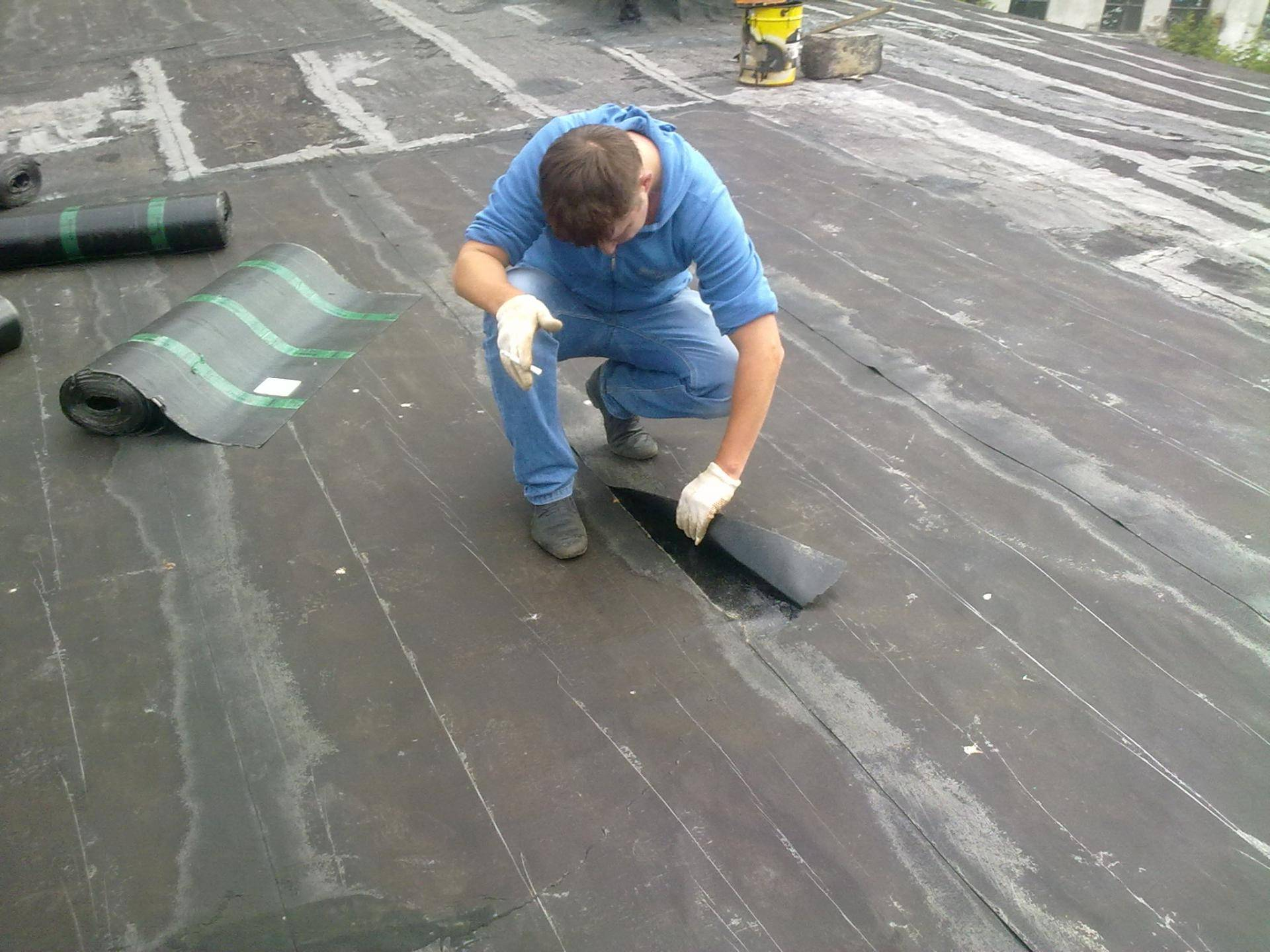 Как узнать: ваш ремонт кровли — текущий или капитальный ремонт? технический регламент и нормы снип для починки крыши